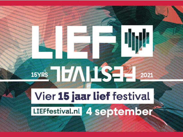 Lief Festival-2021