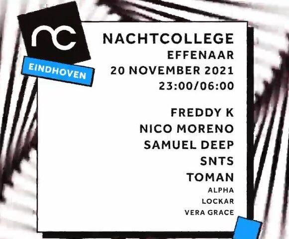Nachtcollege-en-Effenaar-20-11-21