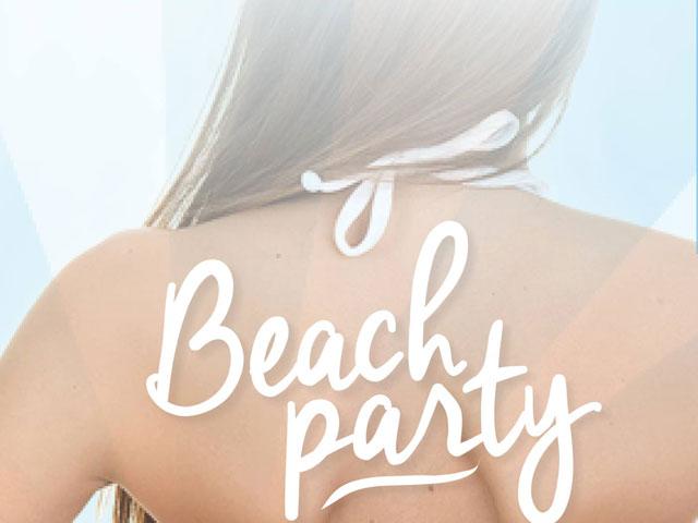 beachparty2015