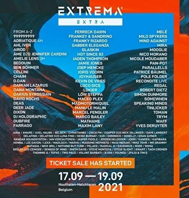 extrema-outdoor-21