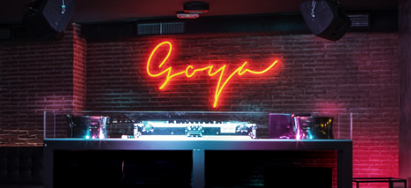 goya-social-club-madrid